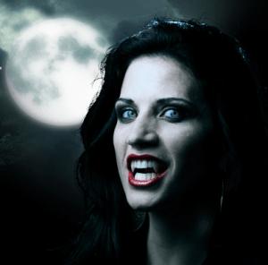 vampirecon-300x296