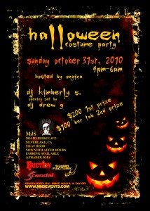 2010_halloween costume party web