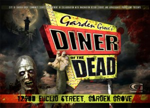 DinerOfTheDead