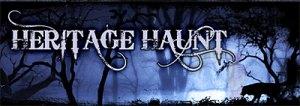 Heritage Haunt