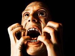 haunting in anaheim 2