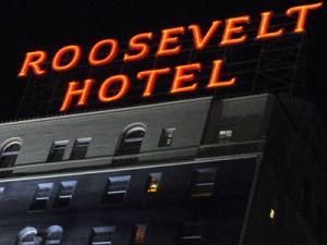 hollywood-roosevelt-haunted-hotels
