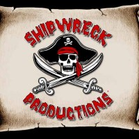 Shipwreck Productions launching new haunt for Halloween 2009