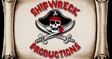 shipwreck productions logo 2