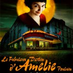fabulous_destiny_of_amelie_poulain