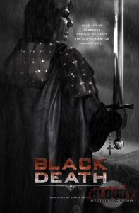 black-death-poster