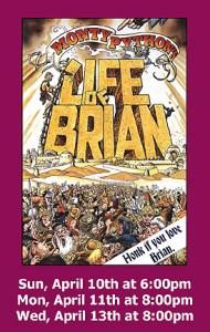 brian_2011