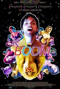 poster-kaboom