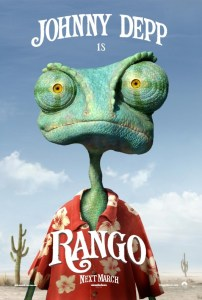 rango-poster-535x792