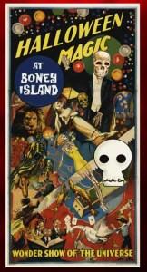 Boney Island 2011 a