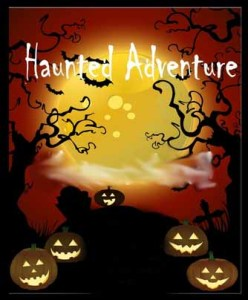 Halloween Adventure copy