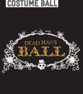 costumeball2011feature copy