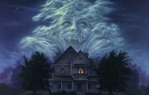 frightnight_newsite