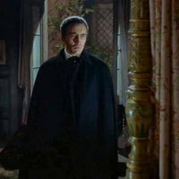 HORROR OF DRACULA (Film Review)