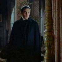 HORROR OF DRACULA (Film Review)