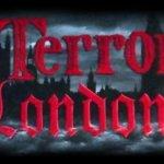 Knotts Scary Farm 2012 Terror of London