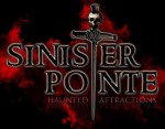 Sinister Pointe Haunted Attraction