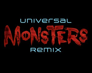 UNI Monster Remix