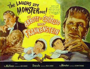 abbott-costello-meet-frankenstein-poster
