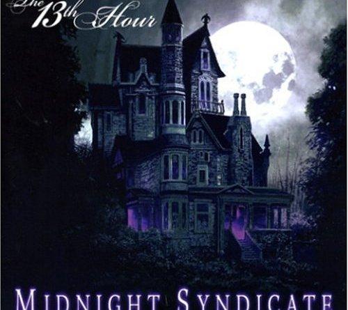 13th hour album review