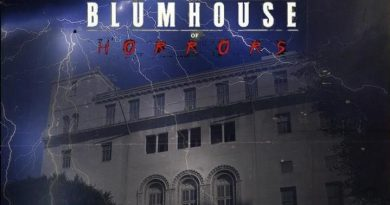 Blumhouse-of-Horrors-artwork=crop
