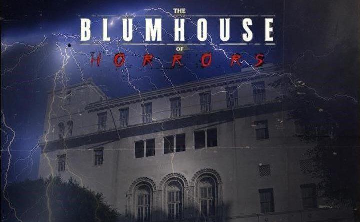 Blumhouse-of-Horrors-artwork=crop