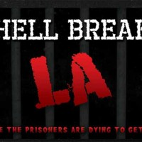 Hell Break 2012 Review