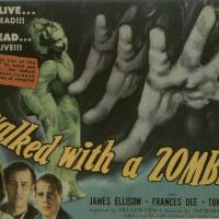 Retro Review: I Walked with a Zombie (1943)