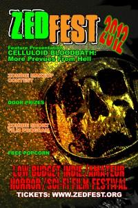 zed-poster-2012-600