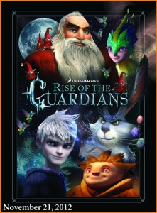 DreamWorks-Rise-Of-The-Guardians