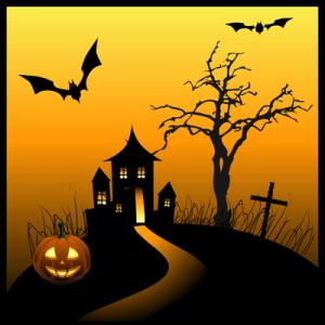 Los Angeles Halloween Haunts