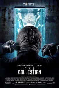 The Collection poster resize