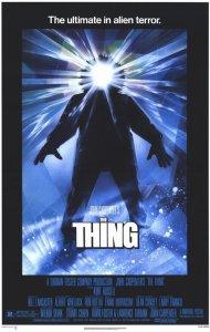 thethingmovieposter1982