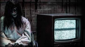 Knotts Halloween Haunt Fear VR