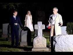 Wicked-Lit-2013-Jonathan-Josephson-Interview