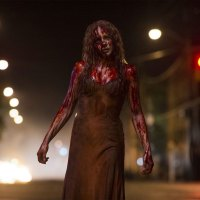 Film Review: Carrie (2013)