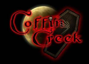 Coffin Creek logo