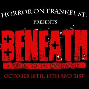 horroronfrankel2013beneath