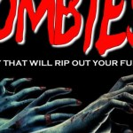 They're Not Zombies review