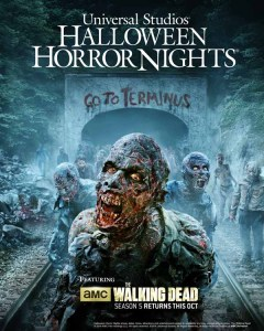 HHN-2014-WD-key-art-resize