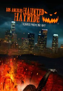 LA-Haunted-Hayride-2014-poster