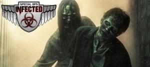 SpecialOpsInfected-Zombies