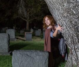Angie-Hobin in Dracula's Guest. Photo-by-Daniel-Kitayama.