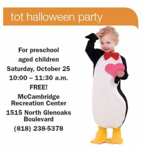 Tot-Halloween-Party copy