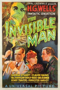 invisiblemanposter