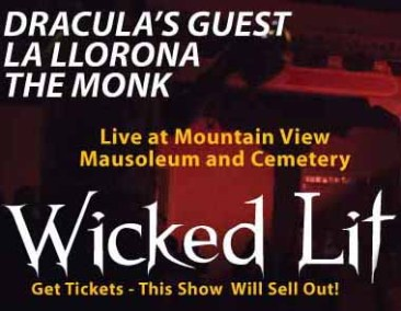 wicked lit 2014 horizontal ad crop