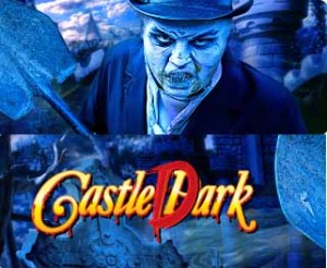 Castle Dark 2014 copy