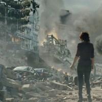 Film Review: San Andreas