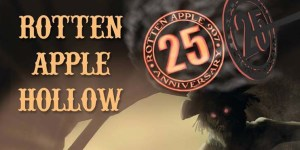 Rotten Apple Hollow 2015 crop