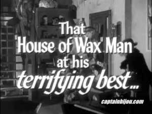 1954-THE-MAD-MAGICIAN-TRAILER-VINCENT-PRICE
